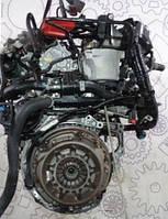 Двигатель Ford Fiesta VI 1.6 Ti, 2010-today тип мотора U5JA, фото 1