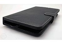 "Чехол клавиатура для планшетов 8"" micro USB FD"