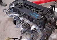 Двигатель Ford C-MAX II 1.6 Ti, 2010-today тип мотора XTDA