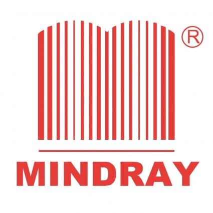 УЗИ аппарты MindRay