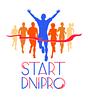 Dnipro Eco Marathon 25 сентября в Днепре