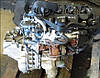 Двигун Ford Kuga II 2.0 TDCi, 2013-today тип мотора UKMA