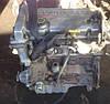 Двигатель Ford Transit Box 2.0, 2000-2006 тип мотора NSF