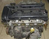 Двигатель Ford Focus III Turnier 2.0 Ti-GDi, 2010-today тип мотора MGDA