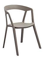"Кресло ""Корнер"" (ПЛ бежевый, белый, серый, черный)"
