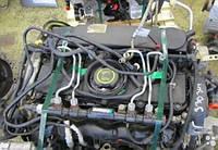 Двигатель Ford Mondeo IV 2.0 EcoBoost, 2010-2014 тип мотора TPBA
