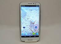 Смартфон Zopo ZP950 ZFX