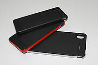 Чехол iPaky для Sony Xperia M4 Aqua