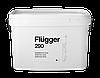 Клей для стеклохолста Flugger 290(флюгер 290) – 12л