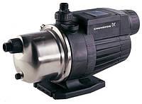 Компактная насосная установка автоматического водоснабжения MQ3-35