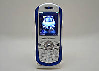 Кнопочный Телефон C618 в виде машинки ZN