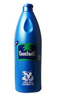 Кокосовое масло Парачут, Parachute Coconut Oil, 250мл