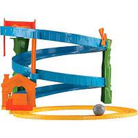 Игровой набор Гонки Томаса и Перси BHR97 Thomas & Friends