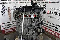 Двигатель Ford Transit Box 2.3 16V [RWD], 2006-2014 тип мотора GZFA, GZFC, GZFB, фото 1