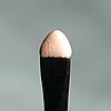 Кисть для нанесения и растушевки теней Parisa Р30, фото 2