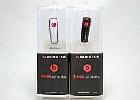 Bluetooth гарнитура Monster beats 155 CM