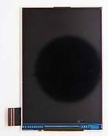 Дисплей для мобильных телефонов ZTE Libra, V880, X880; Kyivstar Spark