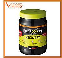 Возобновление Recovery - Orange апельсин (700 г) спортивное питание