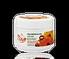1109083 Farmasi. Крем-бальзам для чувствительной и проблемной кожи с маслом календулы. Фармаси 1109083