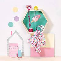 Набор аксессуаров для куклы Baby Born Zapf Creation 822173, фото 1