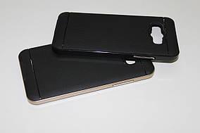 Чохол Ipaky для Samsung Galaxy J5