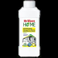 Жидкость для мытья посуды в посудомоечной машине