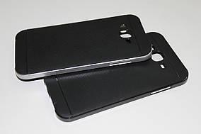 Чохол Ipaky для Samsung Galaxy J7