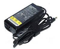 Зарядное устройство для ноутбука  IBM (2 original) 20 V 3,25 A - (5,5*2,5)  .   dr