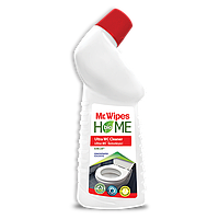 9700526 Farmasi. Средство для мытья унитазов Mr.Wipes BioHome. Фармаси 9700526