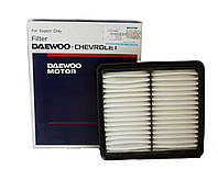 Фильтр воздушный Deawoo Motor Матиз