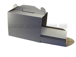 Коробка для кейк попсов