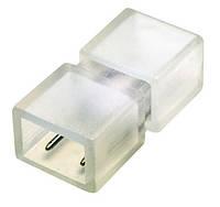 Соединитель для светодиодной ленты 220В