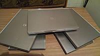 Ноутбуки HP Elitebook 8560p,15,6'' 1600*900, i7-2720QM, 4GB, 250GB, ATI Radeon 6470M (1GB). Апгрейд