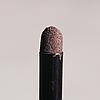Кисть для растушевки контура Parisa Р17