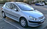 307 (2001-2008)