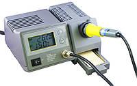 Паяльная станция 48Вт 150-450*C цифровая с дисплеем  ZD-931