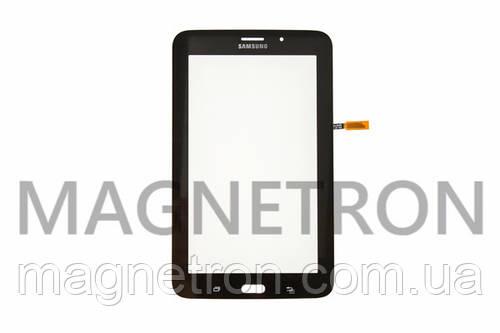 Сенсорный экран (тачскрин) к планшетам Samsung Galaxy Tab 3 Lite SM-T116