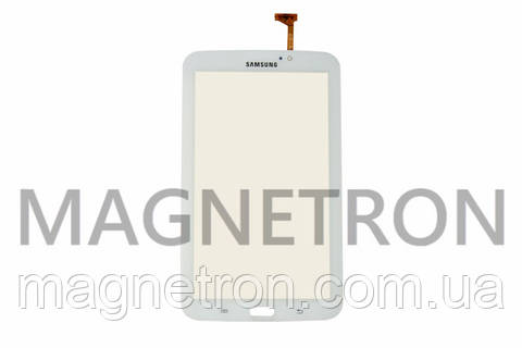 Сенсорный экран (тачскрин) к планшетам Samsung Galaxy Tab 3 SM-T210