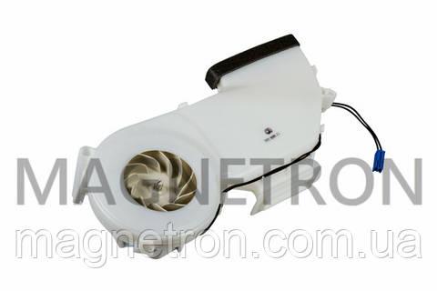 Вентилятор для морозильной камеры холодильника Bosch 669430