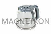 Колба с крышкой для кофеварки Bosch 658595