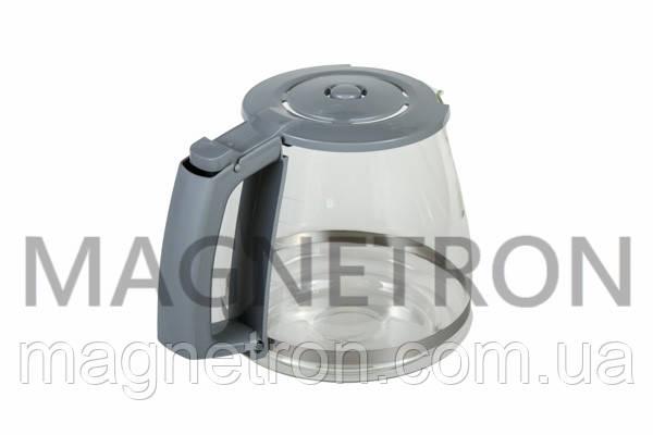 Колба с крышкой для кофеварки Bosch 658595, фото 2