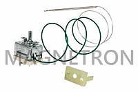 Термостат для духовки Bosch 658806