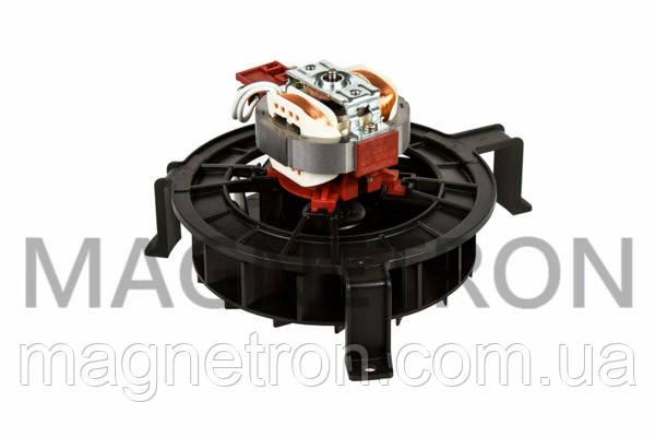 Вентилятор охлаждения для духовок Bosch MT58/12 10W 752827, фото 2