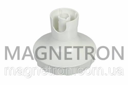 Редуктор для чаши измельчителя 1000ml CP9712/01 к блендеру Philips 420303607791