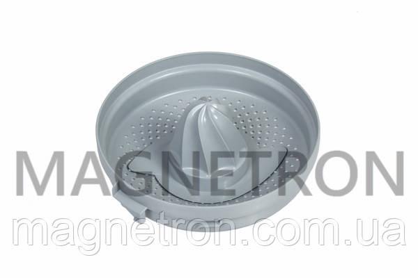 Цитрус-пресс для кухонных комбайнов Bosch 750905, фото 2