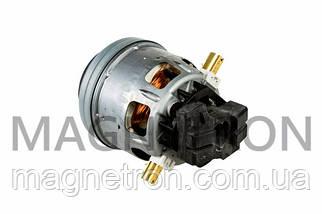 Двигатель для пылесосов Bosch 1BA4418-6SK+A+A 12005292, фото 2