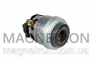 Двигатель для пылесосов Bosch 1BA4418-6SK+A+A 12005292, фото 3