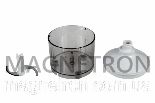 Измельчитель для блендеров Bosch 651139, фото 2