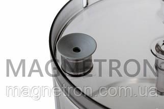 Измельчитель для блендеров Bosch 651139, фото 3