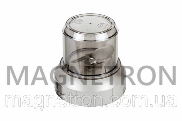 Мельничка для кухонных комбайнов Bosch MZ8CO01 750858, фото 2